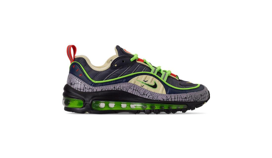 différemment 68706 0b6b5 Nike Archives - Le Site de la Sneaker