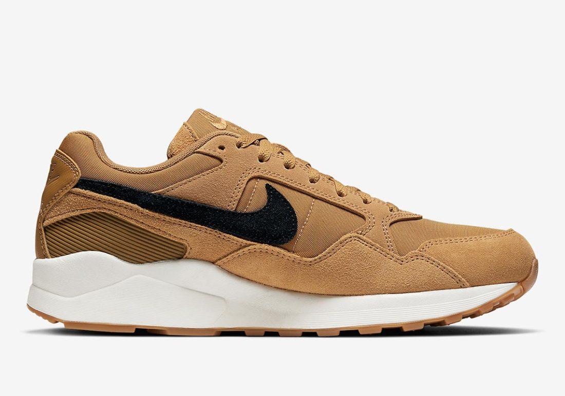 Preview: Nike Air Pegasus '92 Wheat - Le Site de la Sneaker
