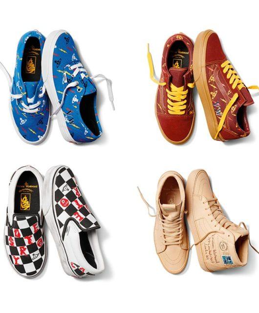 Archives des vans authentic Le Site de la Sneaker