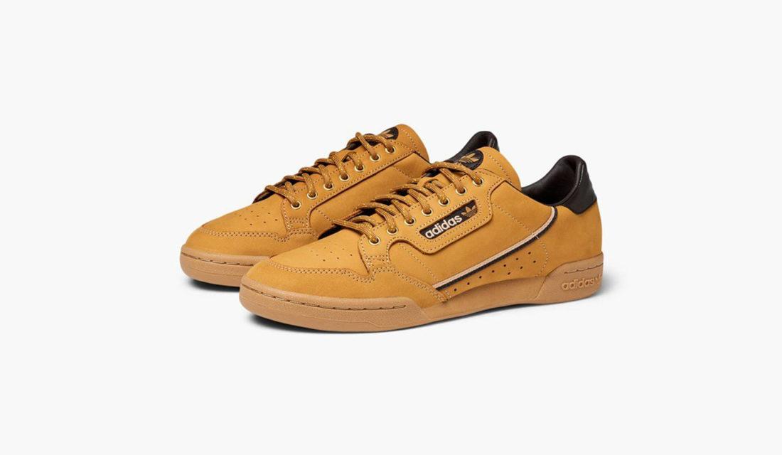Adidas Archives - Le Site de la Sneaker