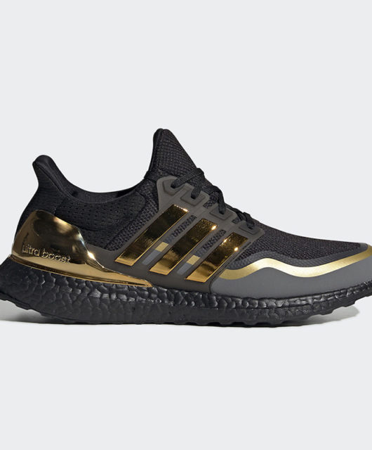 2018 shoes cheap price top fashion Adidas Ultra Boost Archives - Le Site de la Sneaker