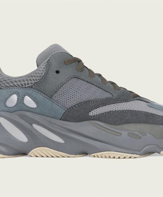 Archives des adidas Yeezy Boost 700 Le Site de la Sneaker