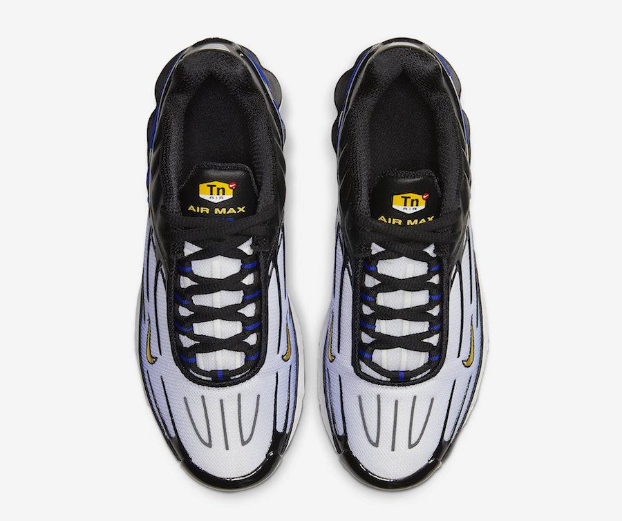 Nike Air Max Plus TN3