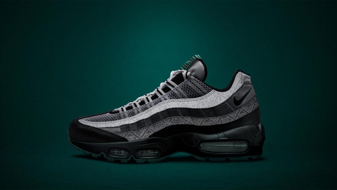 Nike Day Of The Dead Pack Le Site de la Sneaker