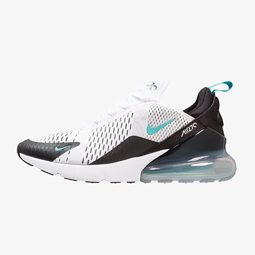Nike Air Max Zalando