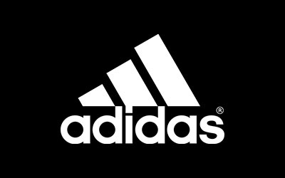 Adidas Black Friday 2019