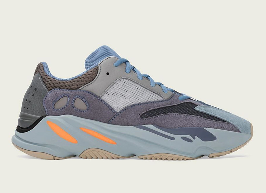 latest fashion discount sale save up to 80% Une adidas Yeezy Boost 700