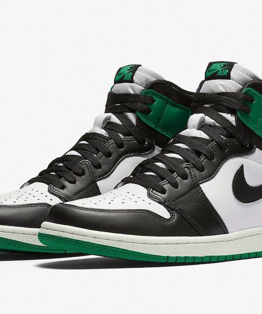uk cheap sale top quality best sell Air Jordan 1 Archives - Le Site de la Sneaker