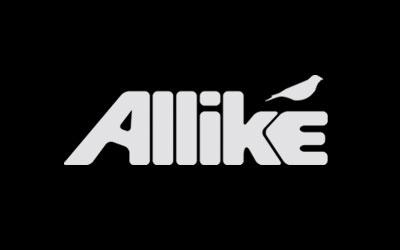Allike Store Black Friday 2020