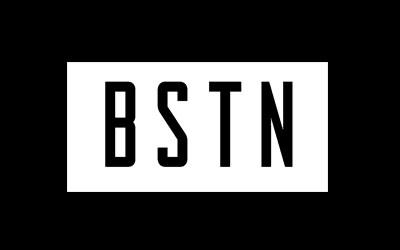 BSTN Black Friday