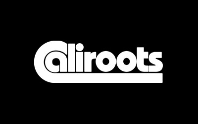 Caliroots Black Friday 2019