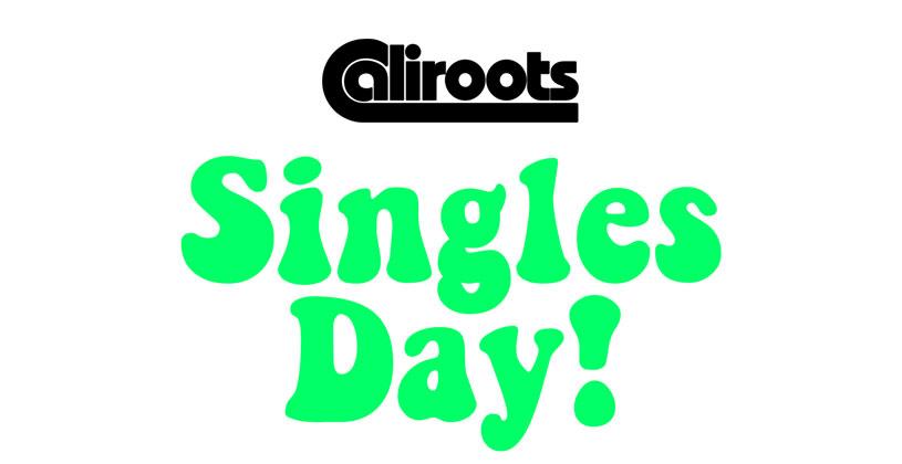 Caliroots Single Day