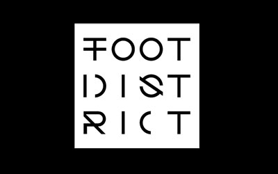 Foot District Black Friday 2019