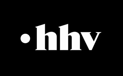 HHV Black Friday 2019