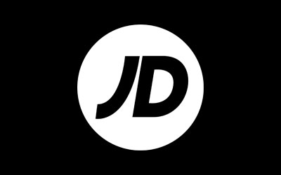 JD Sports Black Friday 2019