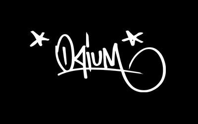 Opium Black Friday 2020