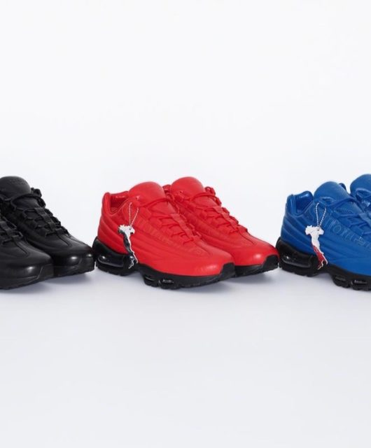 Reputation First Nike Air Max 90 Mid Winter Trainer Mens