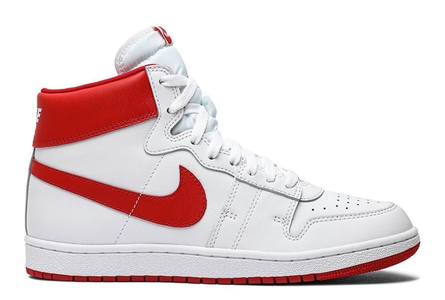 Un 1984 Nike Air Ship x 1985 Air Jordan 1 Pack arrivera en