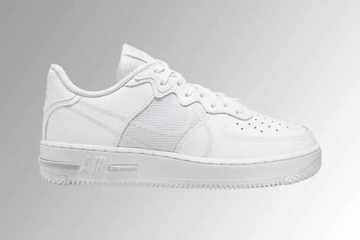 Nike Air Force 1 Low Archives Page 3 sur 20 Le Site de