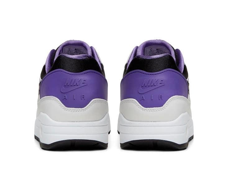 Preview: Nike Air Max 1 DNA CH.1