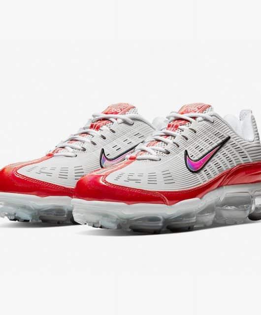 Archives des Nike Air VaporMax Le Site de la Sneaker
