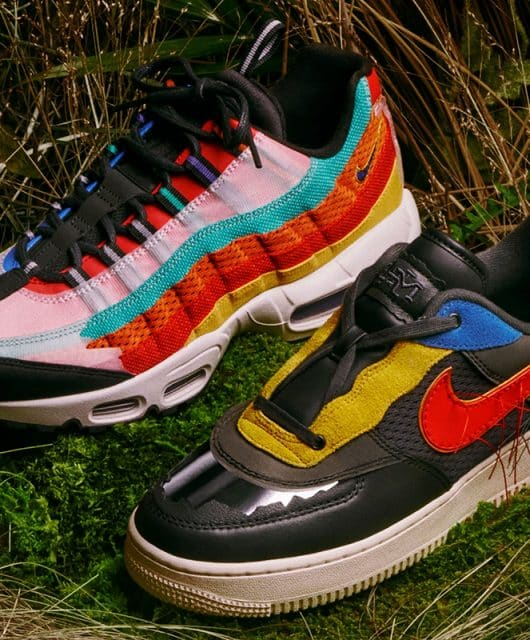 Nike Air Force 1 Low Archives Page 2 sur 19 Le Site de