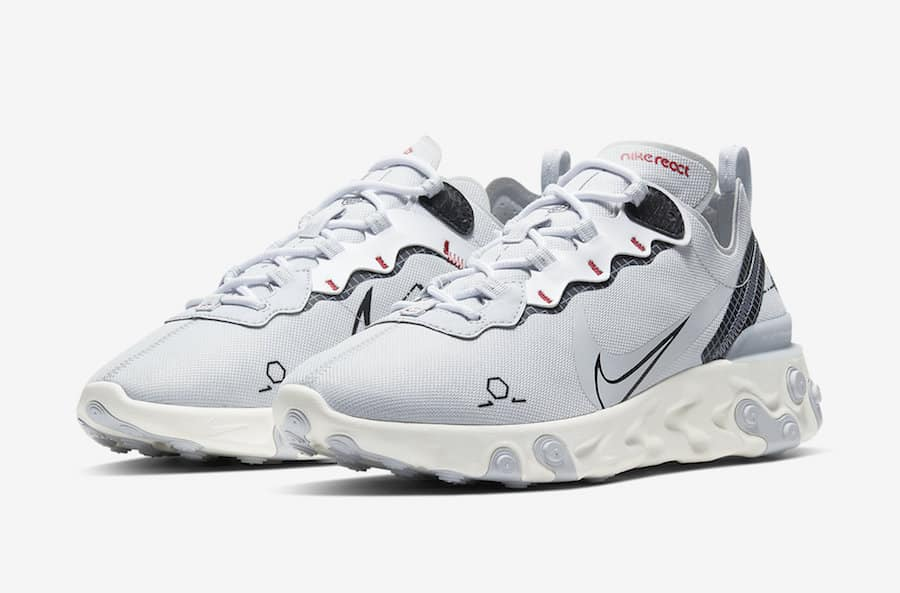 nike nouvelle react> OFF-54%