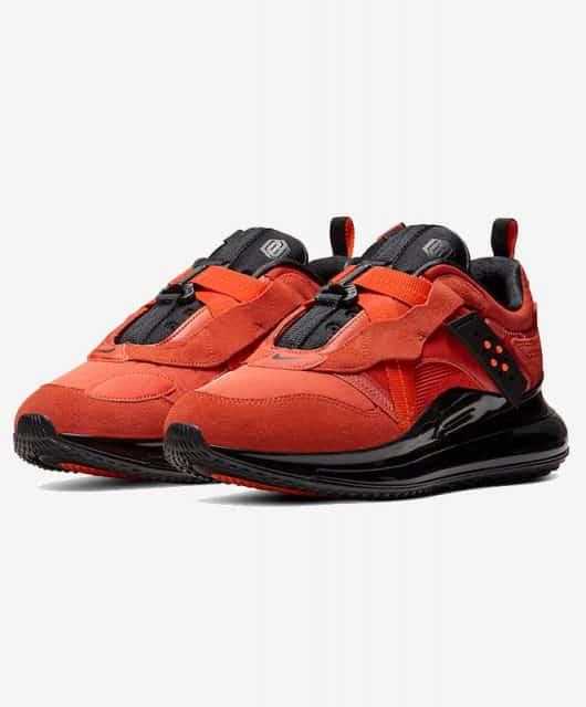 Nike Air Max 720 Archives Le Site de la Sneaker