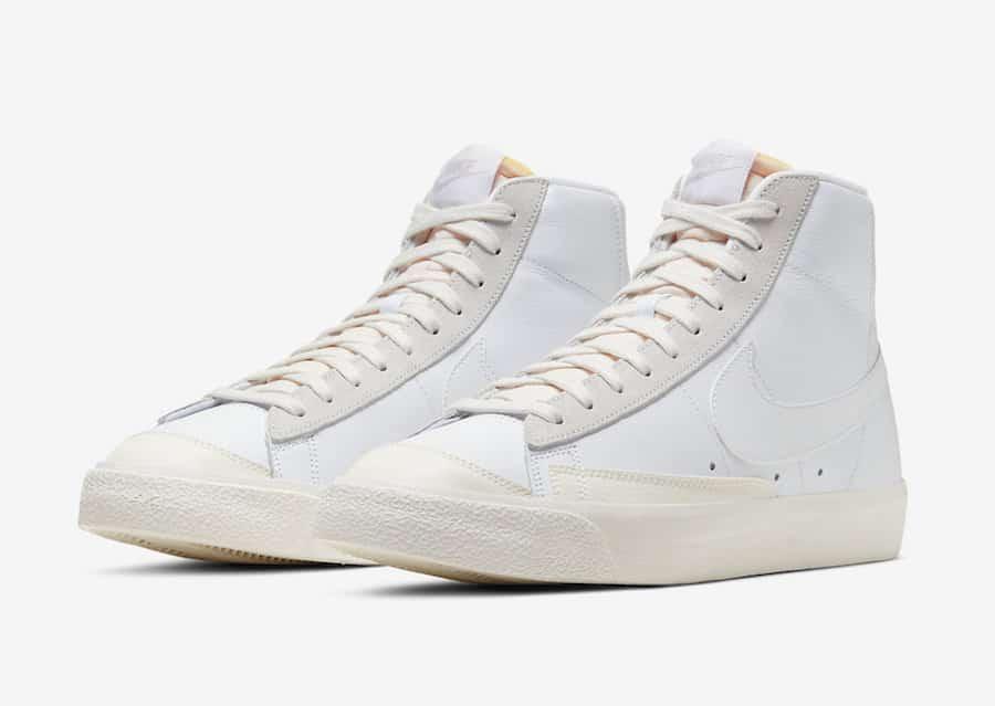 nike air max thea black wolf grey white mens | Preview: Nike ...