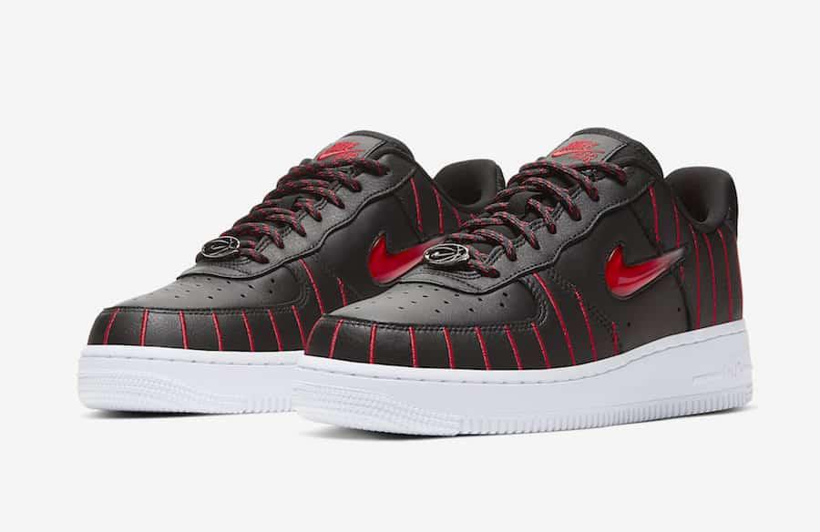 Nike WMNS Air Force 1 Jewel