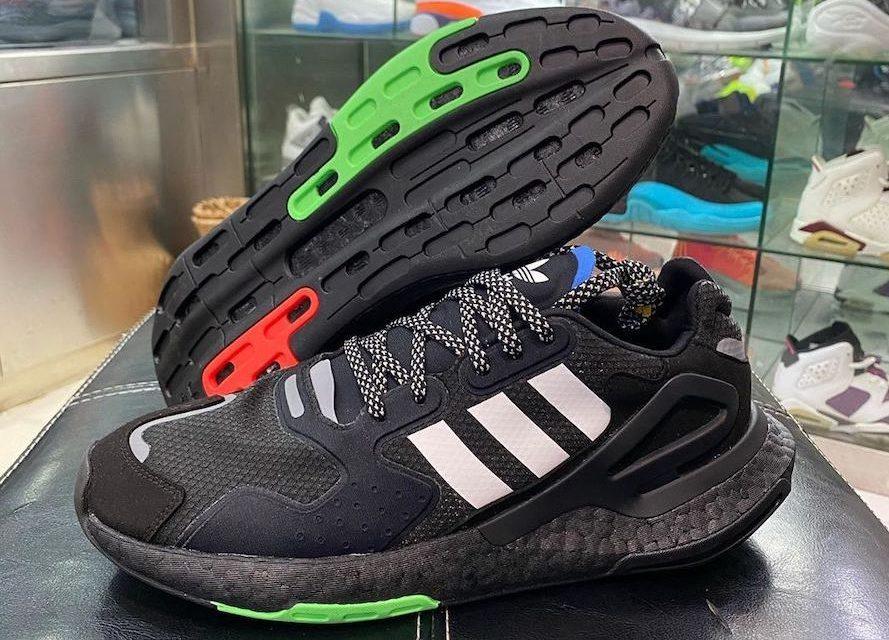 Archives des adidas Nite Jogger Le Site de la Sneaker