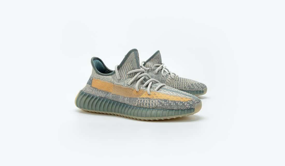 Archives des Adidas Yeezy 350 Boost Le Site de la Sneaker