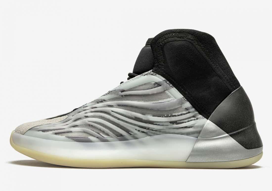 adidas Yeezy Quantum Basketball Le Site de la Sneaker