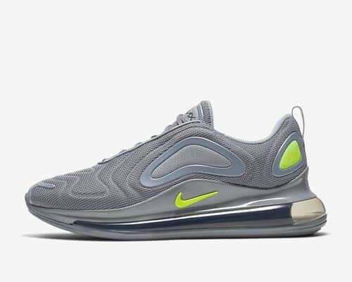 Les 20 meilleures Nike en promo avec le code APRIL30 Le