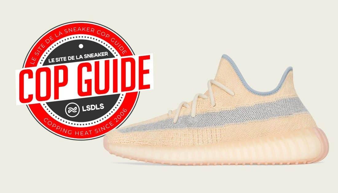 Adidas Yeezy 350 Boost Archives Le Site de la Sneaker