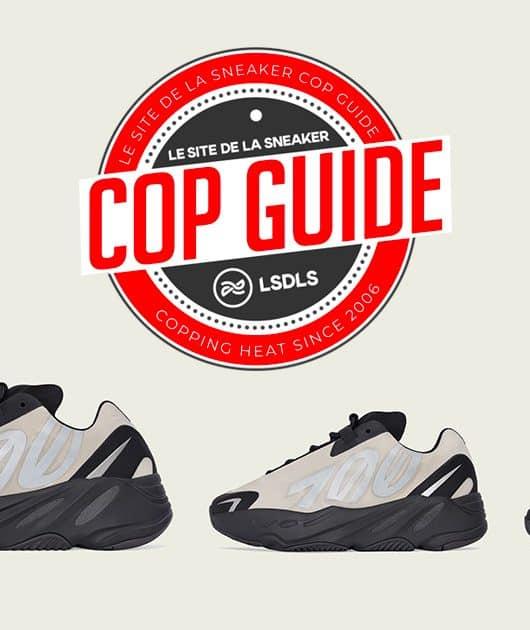 Archives des adidas Yeezy Boost 700 MNVN Le Site de la Sneaker