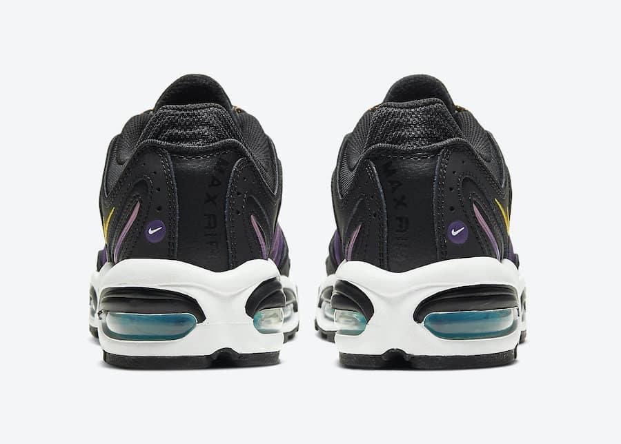 Preview: Nike Air Max Tailwind 4 SE ACG Le Site de la Sneaker
