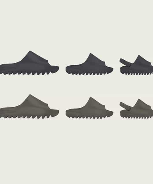 Archives des adidas yeezy Le Site de la Sneaker