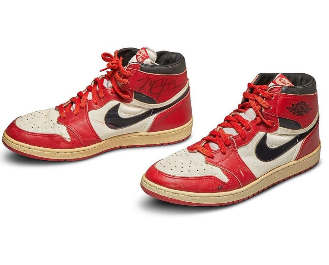 La nike roshe runs navy and white wedding shoes sale OG de Michael ...
