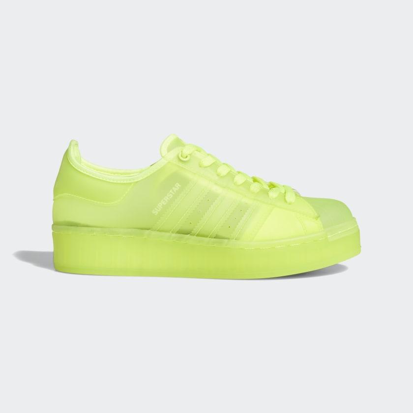 adidas Superstar Jelly Pack Le Site de la Sneaker