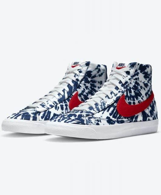 Archives des Nike Blazer Le Site de la Sneaker