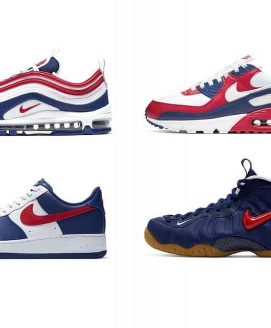 Archives des Nike Air Max 270 Le Site de la Sneaker