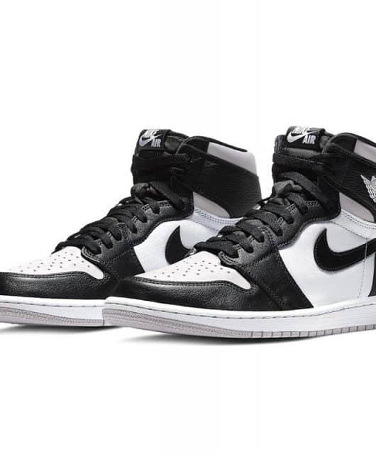 Archives des Air Jordan Le Site de la Sneaker