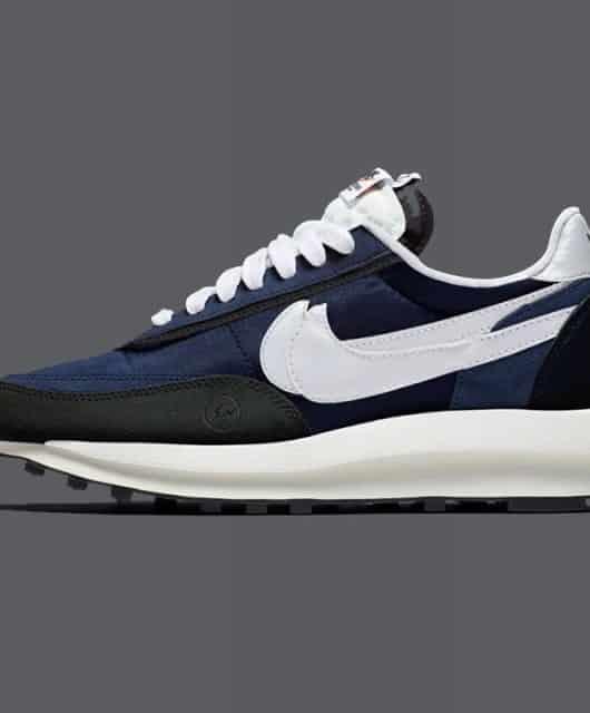 Archives des Nike LDWaffle Le Site de la Sneaker