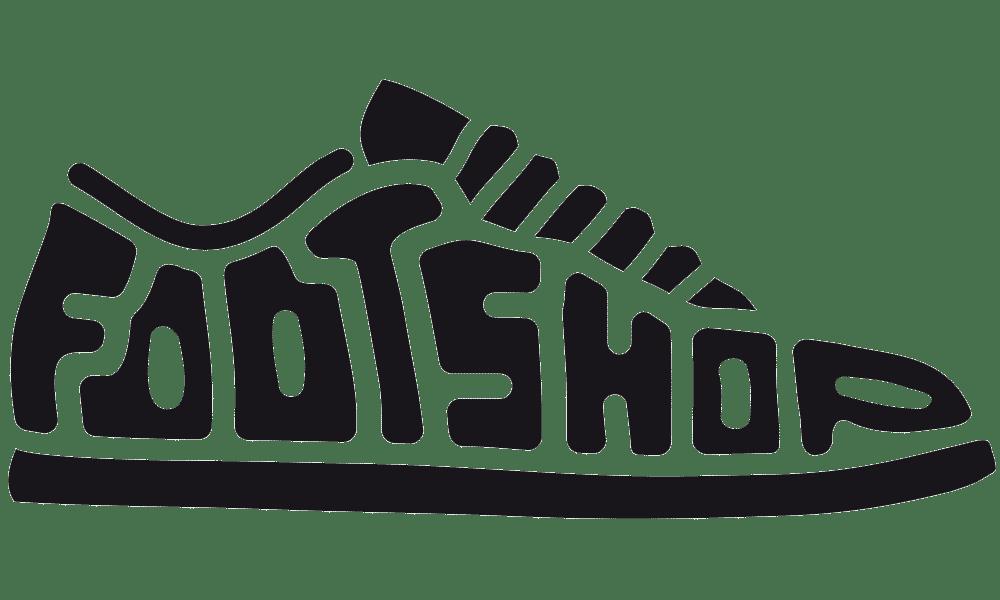 Footshop.fr