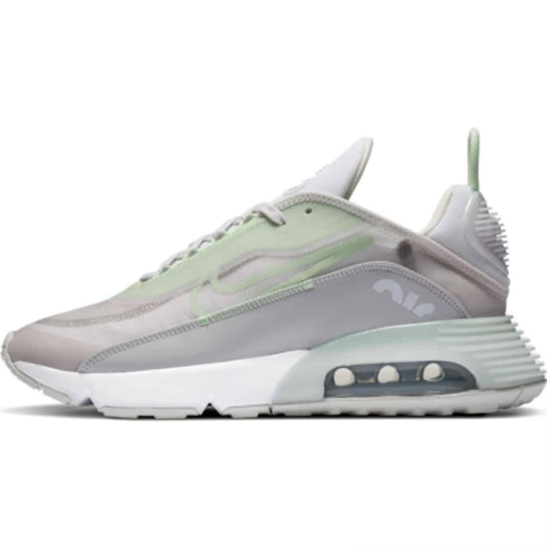 Nike dévoile les Air Max qui sortiront cet été Le Site de