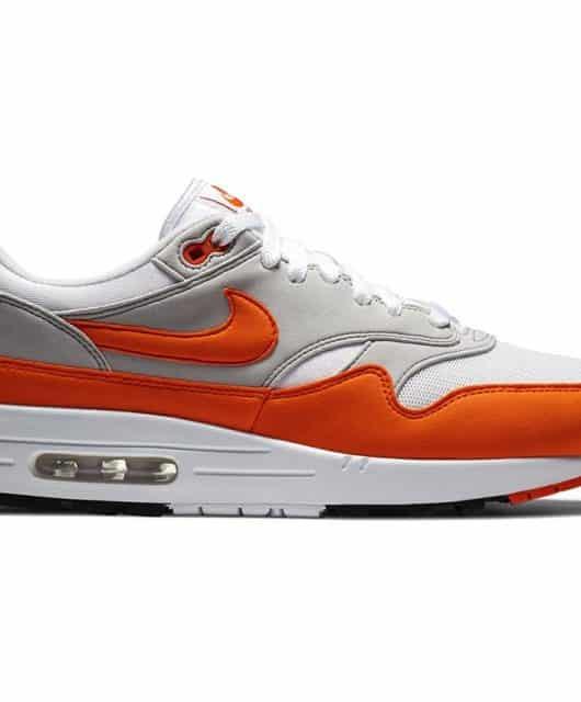 Archives des Nike Air Max 1 Le Site de la Sneaker
