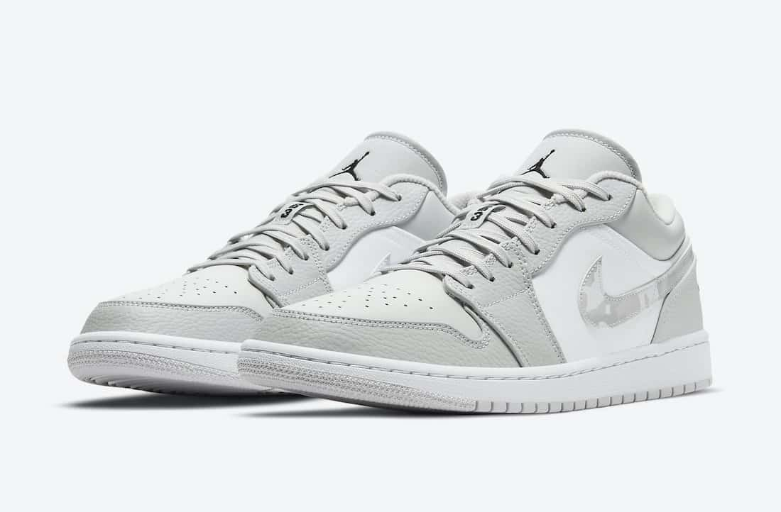 Preview: nike sb bruin shoes - Gov
