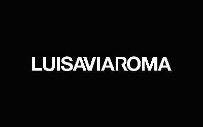 Luisaviaroma Black Friday 2020