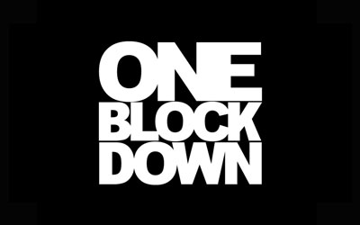 5 Pointz Black Friday 2020